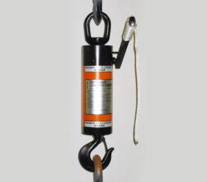 Permadur LL53 load positioner 2