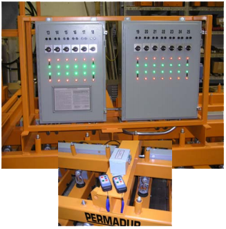 permadur-multiple-part-handling-magnet-system-series-2550-2