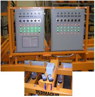 permadur-multiple-part-handling-magnet-system-series-2550-2