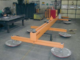 permadur small plate vacuum lifting system series 408 2